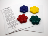 Favor Creative's Color & Grow | Creative Party Favor