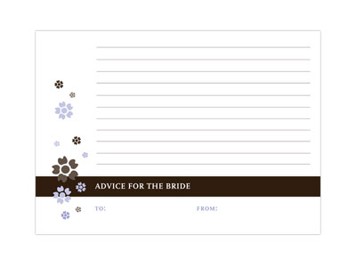 advice-cards0909-8