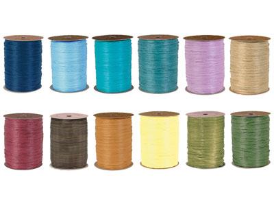 raffia-colors-400px