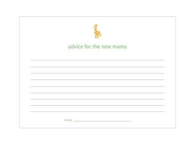 bs-advice-cards-giraffe