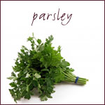 grwng-herb-parsley