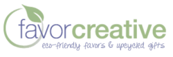 FavorCreative.com Logo